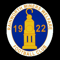 Rainworth Miners Welfare